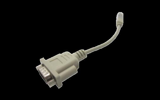 PASCA001 serieadapter