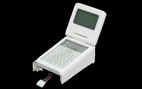 PA-TDU001
