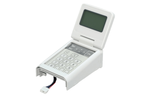 PA-TDU-001