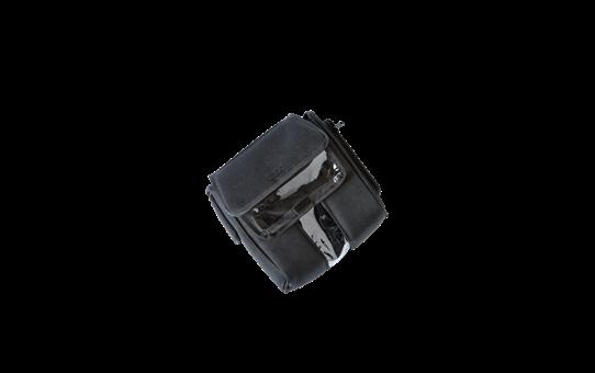 PA-WC-4000 weerbestendige tas