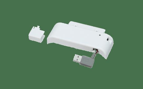 PA-WI-001 - WLAN-interface (wi-fi-tilslutning)