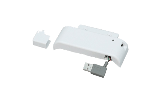 PA-WI-001 WLAN interface