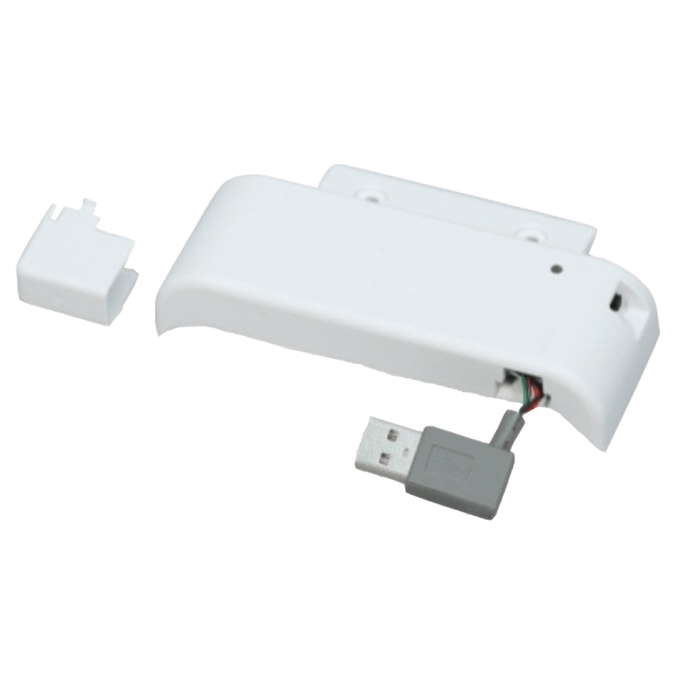 PA-WI-001 interface Wifi
