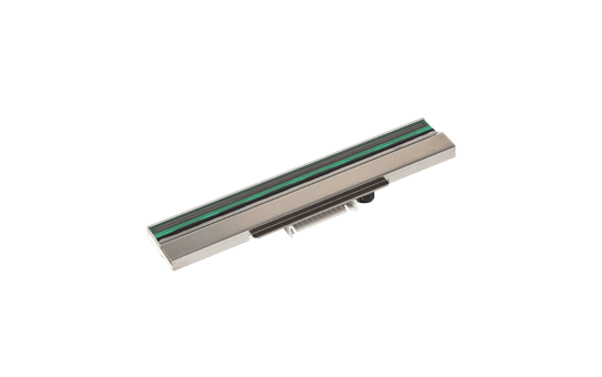 Cap de imprimare termică BPA-HA2L-004 (203dpi)