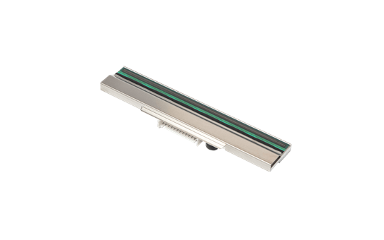 Cap de imprimare termică BPA-HA2L-004 (203dpi) 3