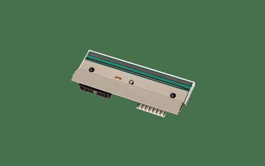 BPA-HA2M-004 Thermische printkop 203 dpi