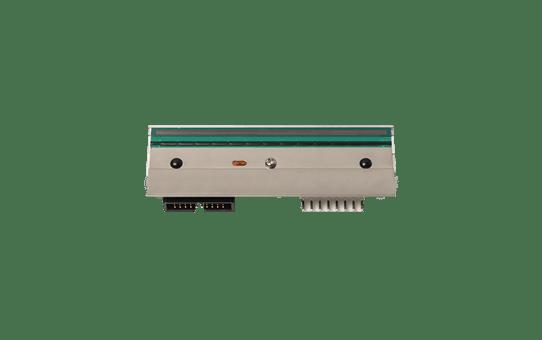 BPA-HA2M-004 Thermische printkop 203 dpi 2