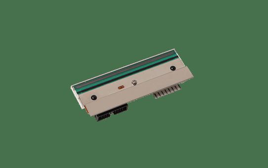 BPA-HA3M-004 Thermische printkop 300 dpi 3