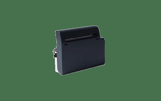 PA-CU-004 Label Cutter