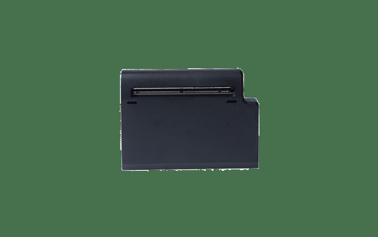 PA-CU-004 Snijmechanisme voor TJ-serie 2