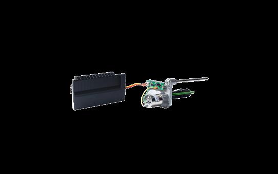 PA-LP-005 odlepljevalnik nalepk