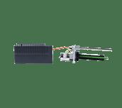PA-LP-005 Labelstripper voor TJ-serie