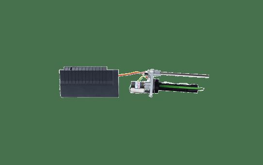 PA-LP-005 Labelstripper voor TJ-serie 2
