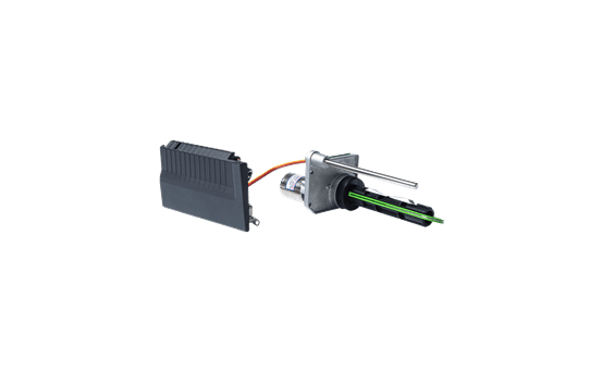 PA-LP-005 odlepljevalnik nalepk 3