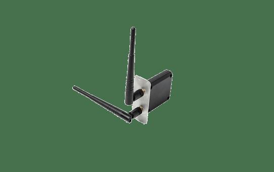 PA-WB-001 Interface WiFi et Bluetooth