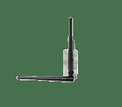 PAWB001 WiFi og Bluetooth tilkobling