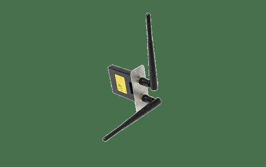PA-WB-001 Interface WiFi et Bluetooth 3
