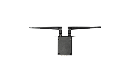 Brother PA-WB-001 WLAN en Bluetooth Interface 4