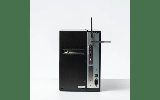 Brother PA-WB-001 WLAN en Bluetooth Interface 5
