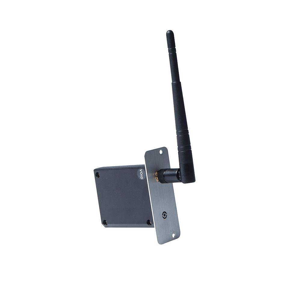 PA-WI-002 WLAN vmesnik
