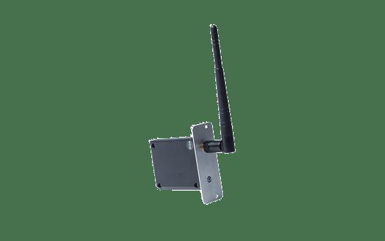 PA-WI-002 WLAN sučelje