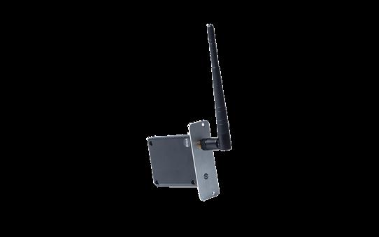 PA-WI-002 Interface WiFi