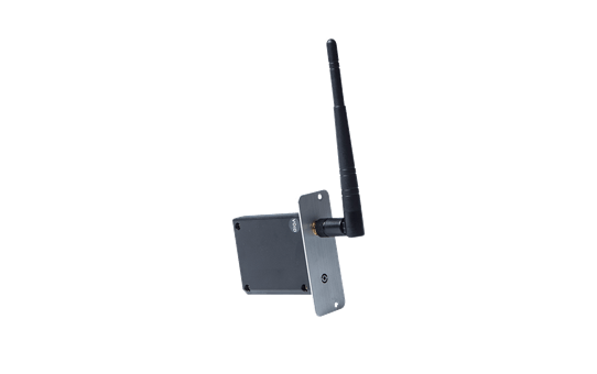 Interfejs WLAN PA-WI-002