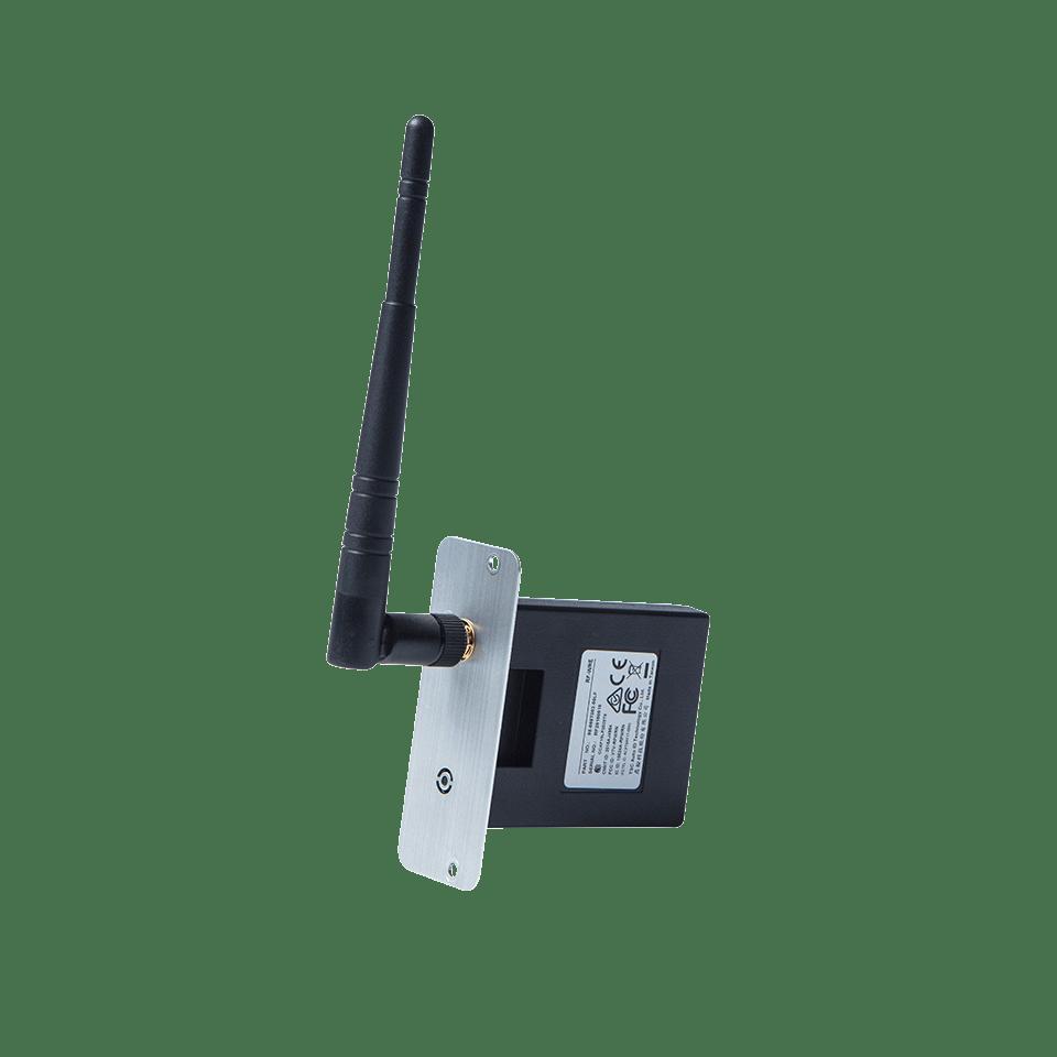PA-WI-002 WLAN vmesnik 3