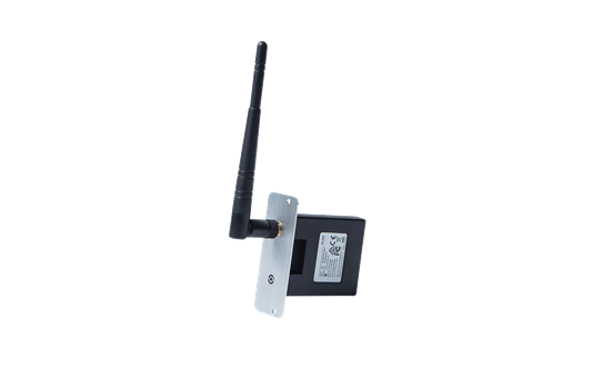 Brother PAWI002 WLAN-interface for Wi-Fi tilkobling 3