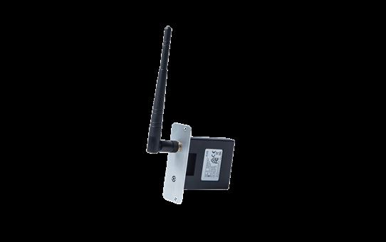 PA-WI-002 WLAN interface 3