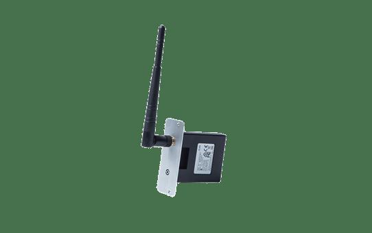 PA-WI-002 interface WiFi 3