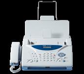 FAX-1020E télécopieur
