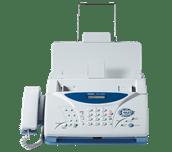 FAX-1020E faxtoestel