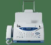 FAX-1030E télécopieur