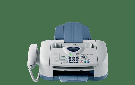 FAX-1820C