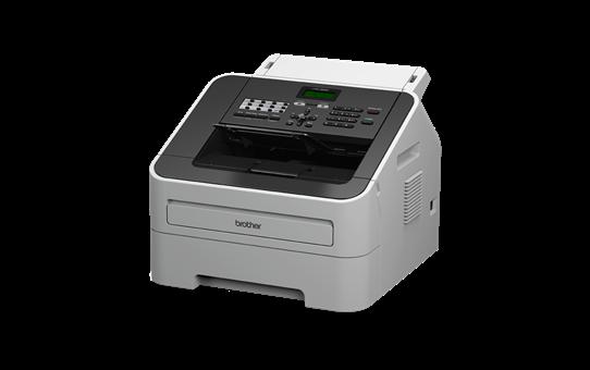 FAX-2840 standalone fax
