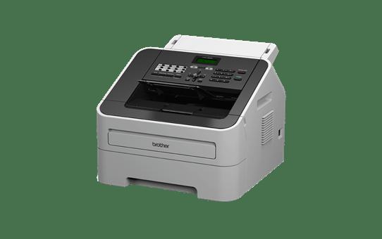 FAX-2840 High-Speed Laser Fax Machine