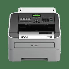Télécopieurs - Fax