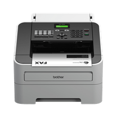 Faxmachines
