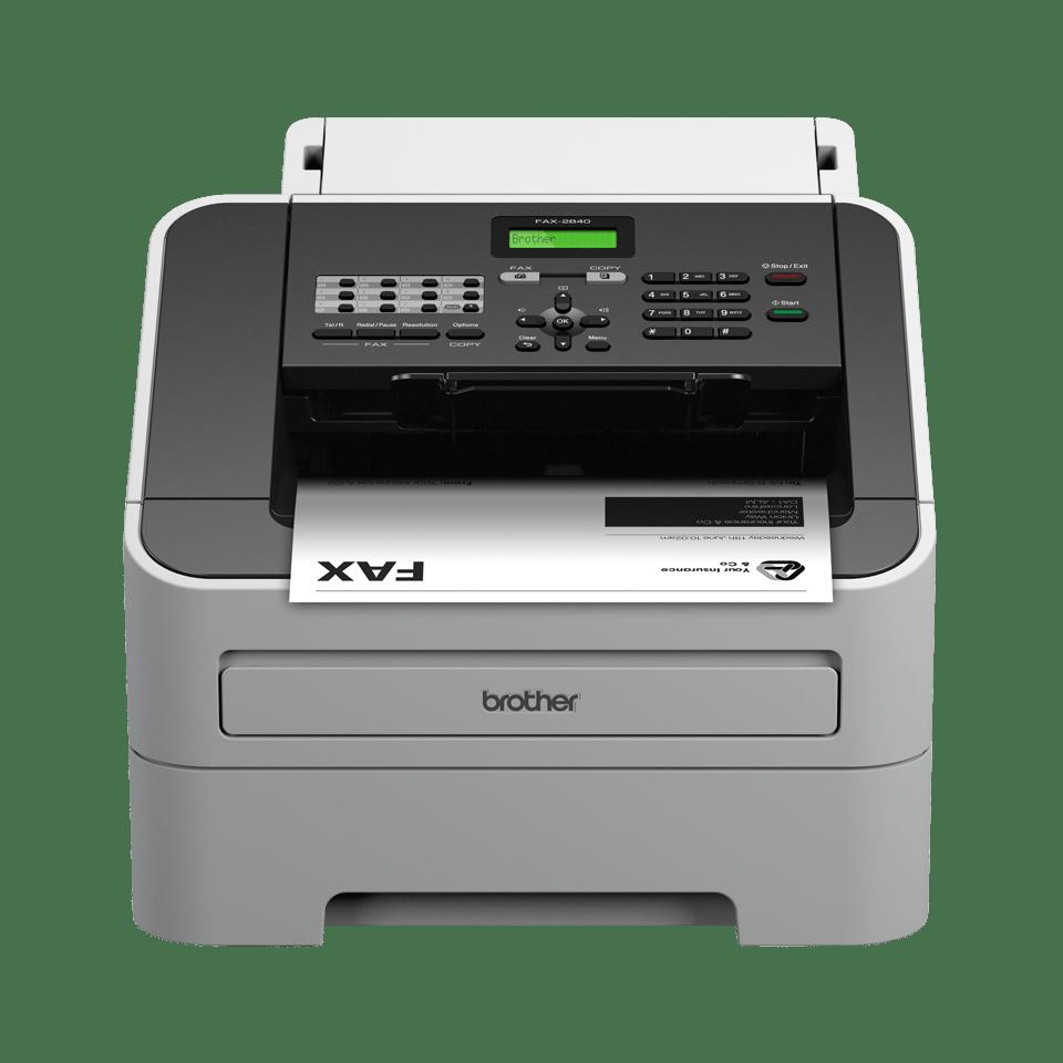 Télécopieurs fax