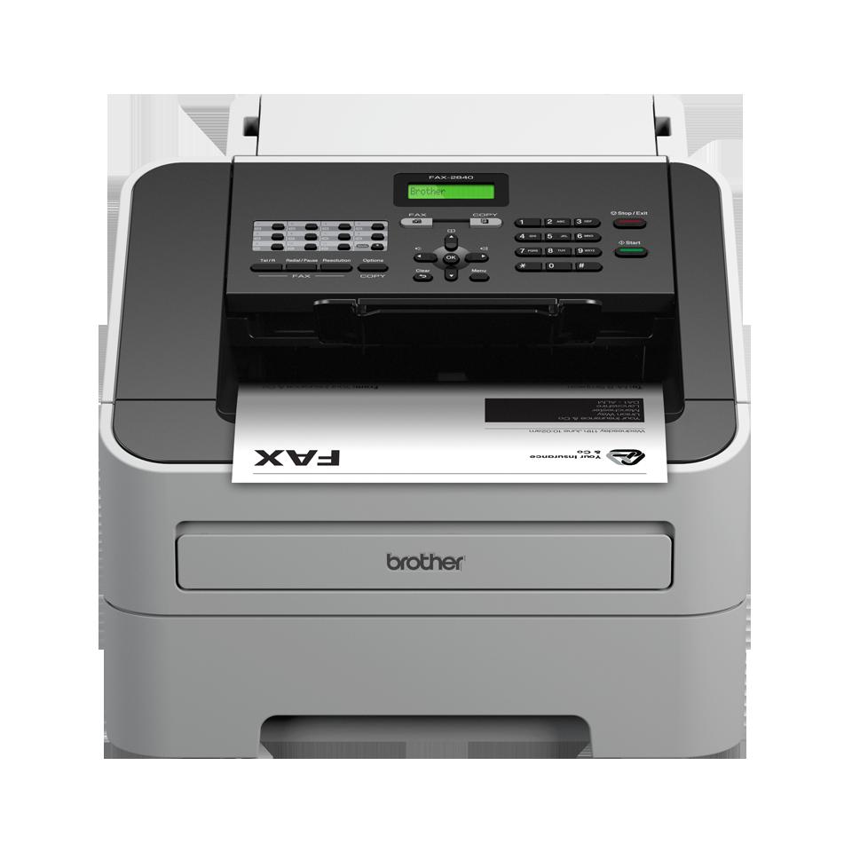 fax2840