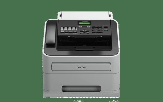 FAX-2845 télécopieur autonome
