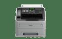 FAX-2845 standalone fax