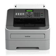 Brother FAX-2940 Frontalansicht