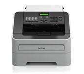 Fax láser monocromo de alta velocidad FAX2940
