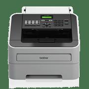 fax2940