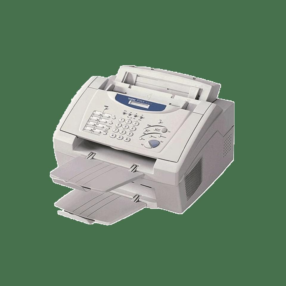 FAX8000P_main