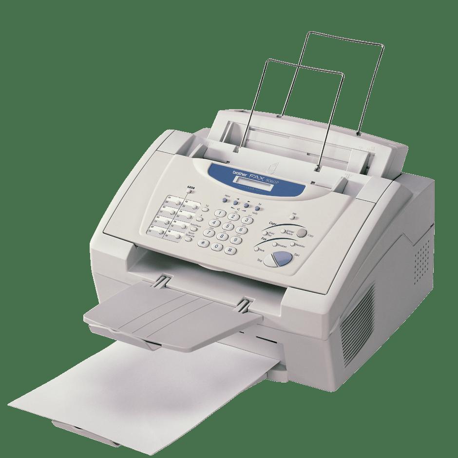 FAX8060P