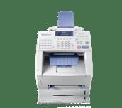 FAX-8360P faxtoestel