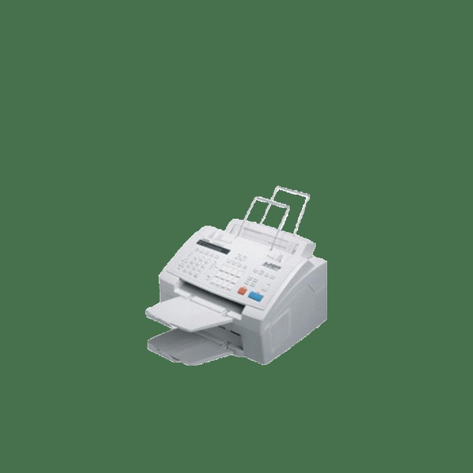 FAX8650P